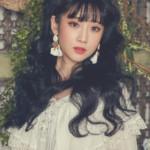 Lovelyz Jiae Now We