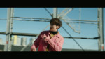 B1A4 Jinyoung Rollin