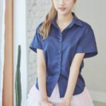 April Take My Hand Naeun