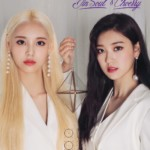 Loona Jinsoul Choerry