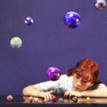 Bolbbalgan4 Jiyoon