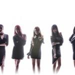 Brave Girls Rollin' Group Teaser Image