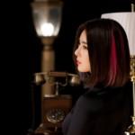 Brave Girls Yuna Rollin' Teaser Image