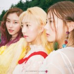 GOOD DAY 'All Day Good Day' Midnight Unit Teaser Image