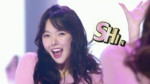 The Unit Shine Serri Dal Shabet