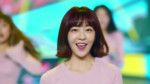 The Unit Shine Yujeong Laboum