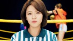 Jeongyeon One More Time