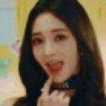 Pristin Wee Woo Kyulkyung