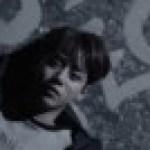 BAP Wake Me Up Daehyun