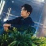 GOT7 Never Ever Jinyoung