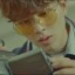 BtoB Movie Sungjae