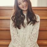 Pristin Profile Sungyeon