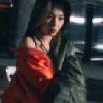 Kard Somin Rumor