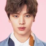 Yook Sungjae Profile