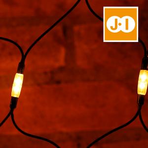 Join-it-netlight-twin-bulb