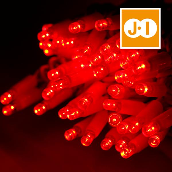 string-light-rood