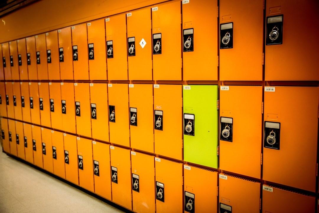 Correios buscam se adaptar à pandemia e vão lançar 'lockers'