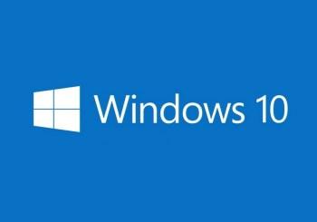 Formation Windows 10 et Office 2016