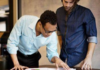 Office 365 chez DBMEDIA