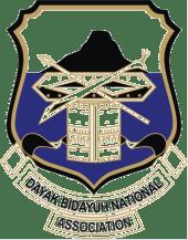 DBNA Logo