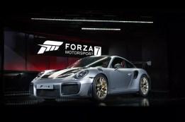 Forza_Motorsport_7___2018_Porsche_911_GT2_RS__2__copy.0