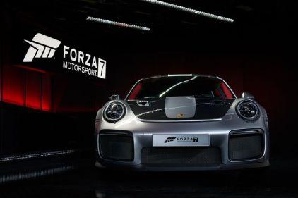 Forza_Motorsport_7___2018_Porsche_911_GT2_RS__4_
