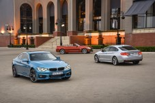 P90267012_highRes_the-new-bmw-4-series