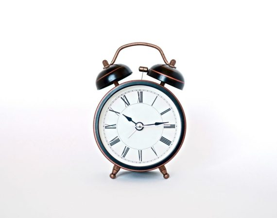 Your Time Is Valuable. Let's Get a Jump Start on the Estate Planning Process