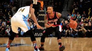 NBA free pick
