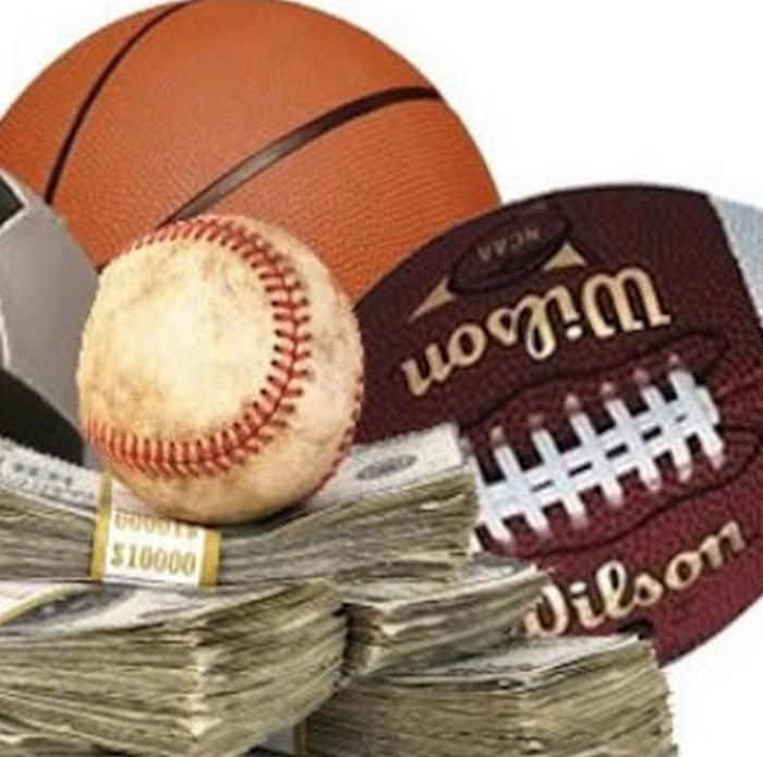 free sports betting picks newsletter