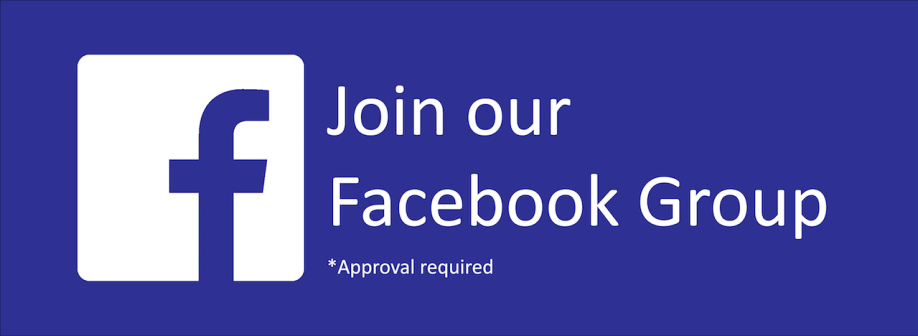 Join our private sports betting group on Facebook