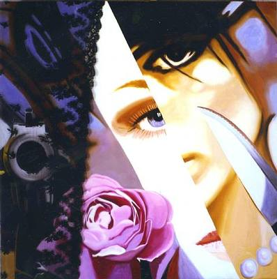 Artwork_images_111741_552336_james-rosenquist