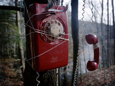 20120516033117-redphone
