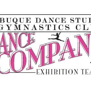 Dubuque Dance Company