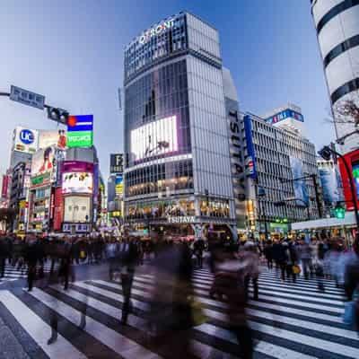 日本人をターゲットにした詐欺カジノに注意