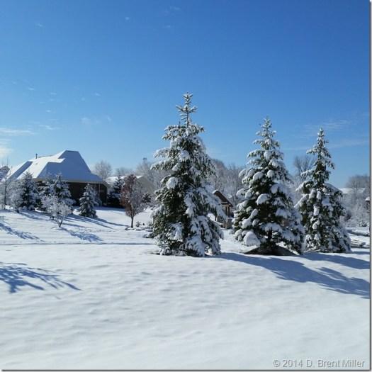1st-snowfall