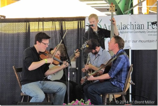 Appalachian-Festival-8
