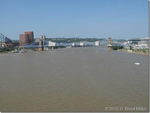 Cincy-Riverfront_23Jul10--2