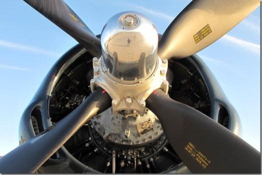 Elkhart-Warbirds-69