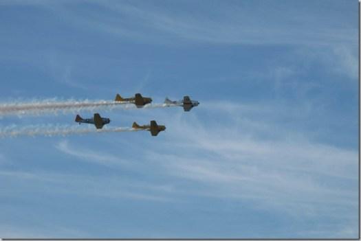 Elkhart-Warbirds-81