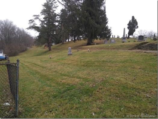 Morrow_Cemetery_Dec-2018-10