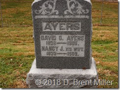 Morrow_Cemetery_Dec-2018-14