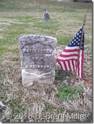 Morrow_Cemetery_Dec-2018-9