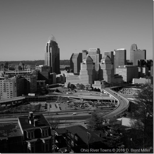 ORT-04-01-2016_Cincinnati-8