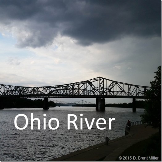 Ohio-River-avatar