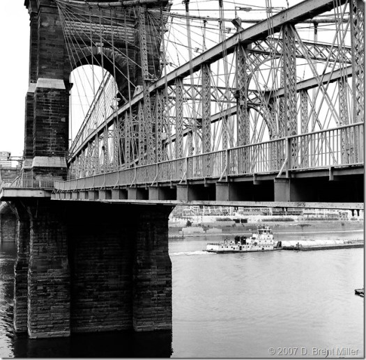 Robling-Bridge-Greyscale