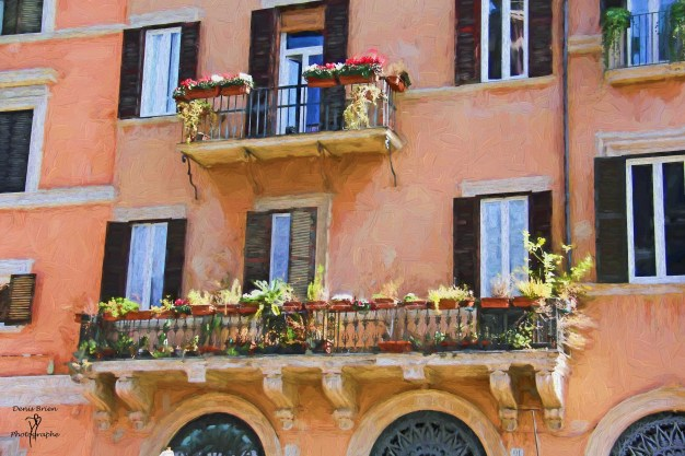 balcon fleuri copy