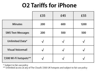 tariffs.jpg
