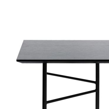 plateau de table mingle