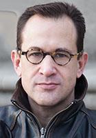 Photo of Jason-scolnick